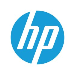 hp-logo-vector-download